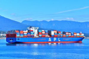 How to choose a shipping company for your motorcycle